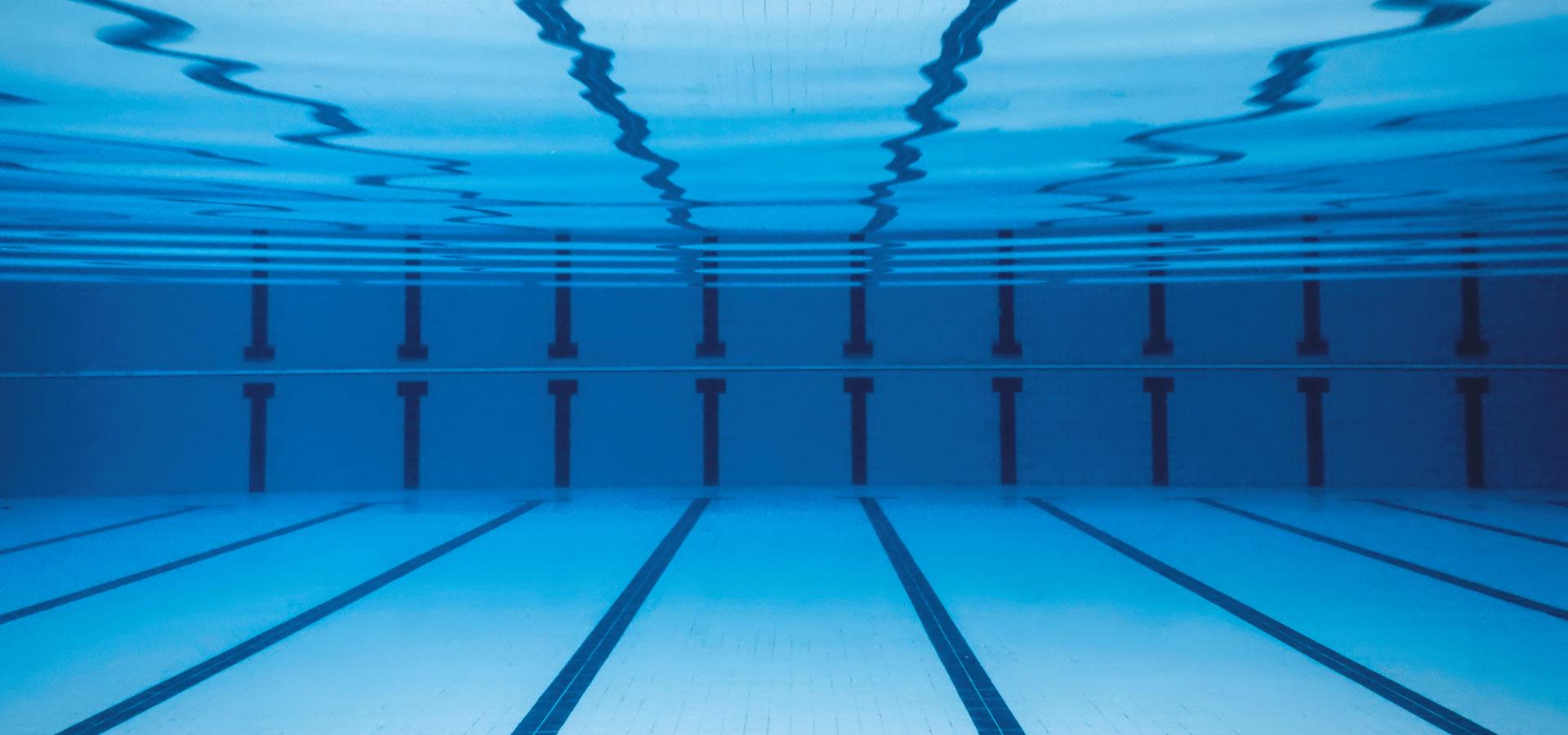 Come preparare la piscina per la chiusura invernale